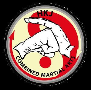 HKJ Martial Arts – Bolton